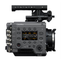 SONY VENICE Sony VENICE CineAlta Camera (Body)