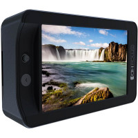 SMALL HD SHD-MON502B SmallHD 502 Bright