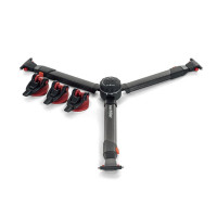 SACHTLER S2056-0001 Mid-level spreader flowtech 100