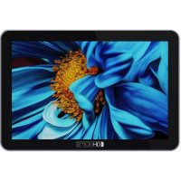 "SMALL HD SHD-MON-FOCUS7 SmallHD Focus 7"" Touchscreen Monitor"