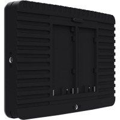"SMALL HD SHD-MON-FOCUS7 SmallHD Focus 7"" Touchscreen Monitor"