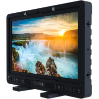 SMALL HD SHD-MON-1703-P3X-GM-KIT SmallHD 1703 P3X Gold Mount Kit