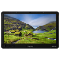 SMALL HD SHD-MON-2403-HIGHBRIGHT Small HD 2403 High Bright Production Monitor