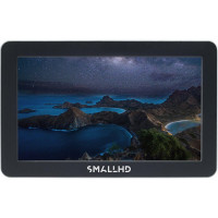 SMALL HD SHD-MON-FOCUS-PRO-OLED-DSMC2-KIT SmallHD Focus Pro OLED Kit for RED DSMC2