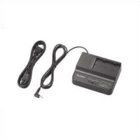 SONY BC-U1 Sony Battery Charger