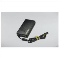 DEDO LIGHTS DT12DC Power supply