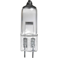 24V 150W Halogen lamp Clear