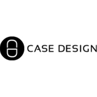 CASE DESIGN CASE DESIGN FOAM BLOCKS Case Design Foam Blocks with angled