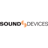 SOUND DEVICES USBPRE 2 USBPre 2 Portable High-Resolution Audio Interface