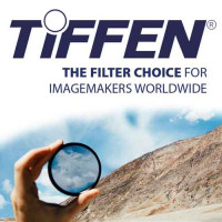 TIFFEN FW3GG3 FILTER WHEEL 3 GLIMMER GLASS 3