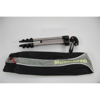 MANFROTTO MK393-H 393 PHOTO-MOVIE KIT QR