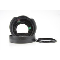 SONY VCL-EX0877 Sony Wide Conversion Lens
