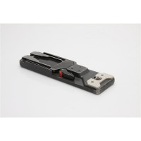 SONY VCT-14 Sony VCT-14 QR Tripod Adapter Plate for Shoulder/ENG and Large Sensor Cameras
