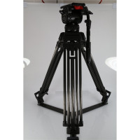 SACHTLER VIDEO 18 II KIT VIDEO 18 II KIT