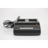 SONY ACVQ900AM.CEK Digital Imaging Accessories