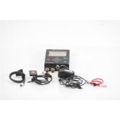CONVERGENT DESIGN CD-NF_001 nanoFlash -  HD/SD +HDMI Recorder/player