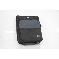 KATA KT VE-402 PANDA-402 Back Pack