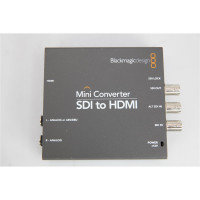 BLACKMAGIC BMD-CONVMBSH BLACKMAGIC Mini Converter SDI to HDMI