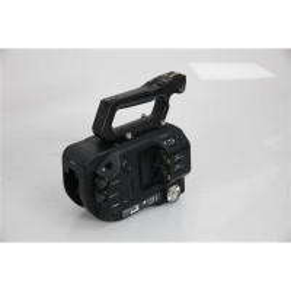 SONY PXW-FS7 Sony PXW-FS7 4K Camcorder