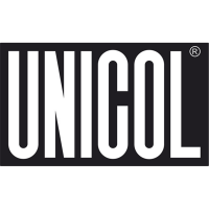 UNICOL PZW3 Pozimount Type 3 Universal Til