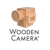 "WOODEN CAMERA 143600 2060/2575/120EX Dovetail (12"")"