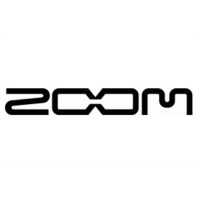 ZOOM UK SGH-6 Riding Shotgun
