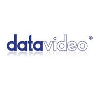 DATAVIDEO DATA-CAD9 CAD-9 RP-ONE XLR 4-P