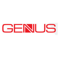 Genus Video Shoulder Mount Sys