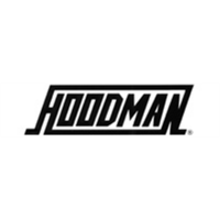 "HOODMAN HVF-46 4-7"" View finder hood"