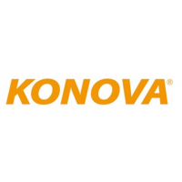 KONOVA KCHK7-120 K7 Crank handle; 120cm belt