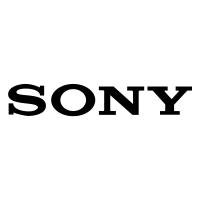 SONY HK-PSU11 Power Supply Unit (MKS-9011A, 9012A)