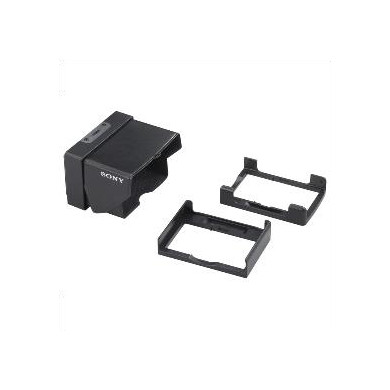 Lcd View Finder Hood
