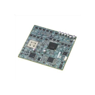 Remote Ctrl Panel for HDW-2000