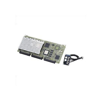 HD Up Converter Board for IMX
