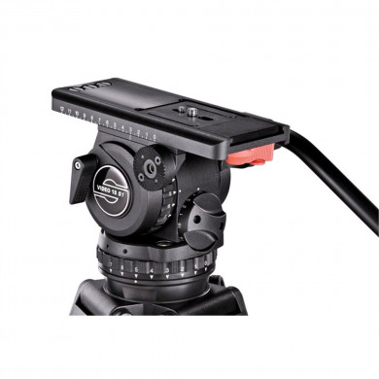 Sachtler System 18 S1 SL MCF
