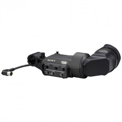Sony HDVF-200 Electronic Viewfinder