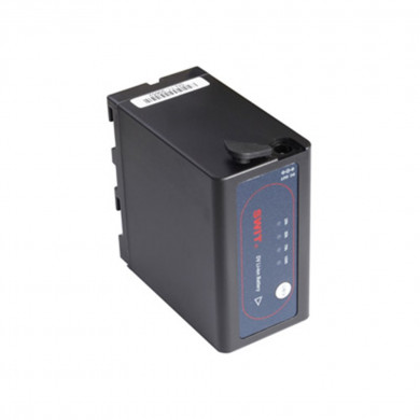 Sony NP-F Style DV Battery wit