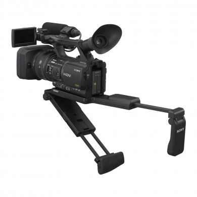 Camcorder Support