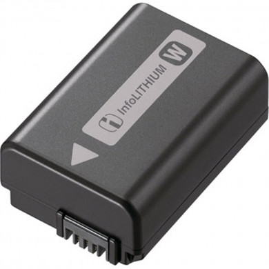 Sony NP-FW50.CE Rechargeable Battery