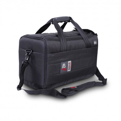 Petrol PD221 DSLR Camera Bag
