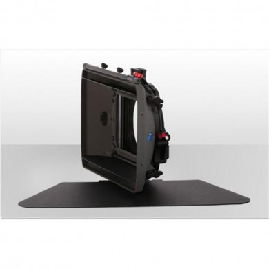 MB-255: wide-angle mattebox co