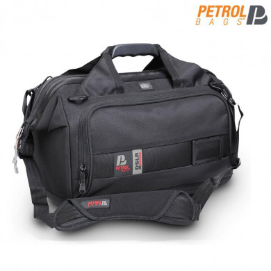 Petrol Bags Dr. DSLR Camera Bag