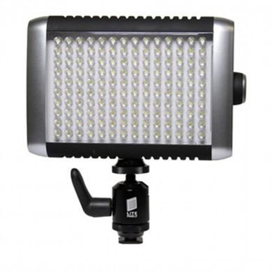 Litepanels Luma On-Camera LED Light