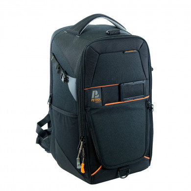 Deca Airflow Camera Backpack
