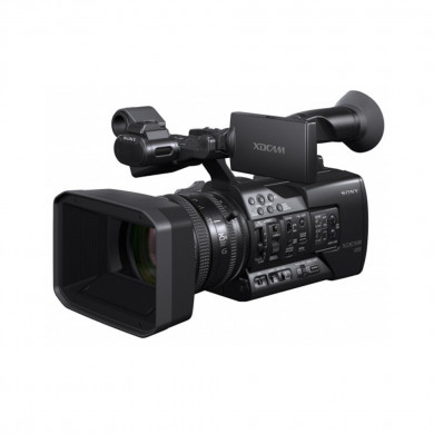 PXW-X180 Full HD Camcorder