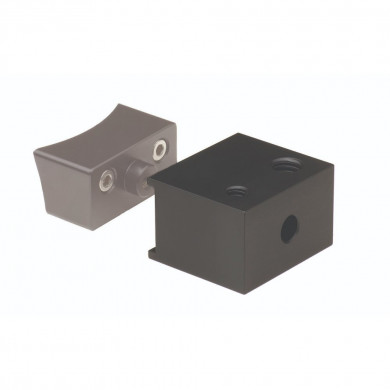 Accessory Mounting Adaptor