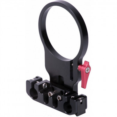 Vocas Separate 15mm support for PL Adapter