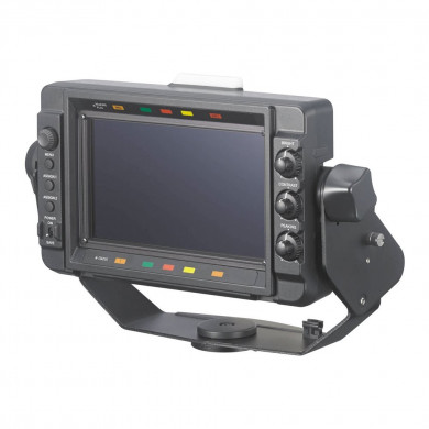 Sony HDVF-L750 7'' 1920 x 1080 LCD Viewfinder for XDCAM