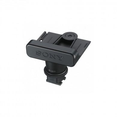 Sony SMAD-P3 Multi Interface Shoe (MI Shoe) adaptor