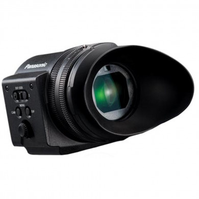 Panasonic AU-VCVF1G OLED Viewfinder for Varicam 35/HS